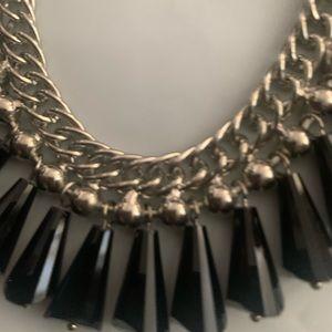 Cookie Lee Jewelry - Necklace cookie lee
